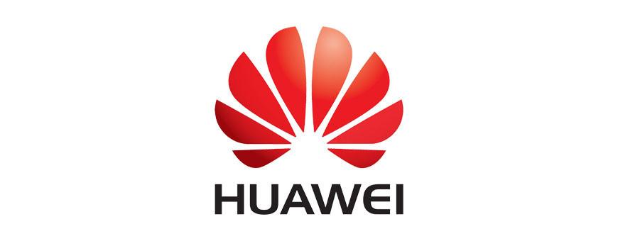 Top accessoires Huawei | Jaym Shop