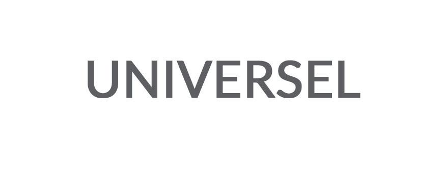 Top accessoires Universel | Jaym Shop