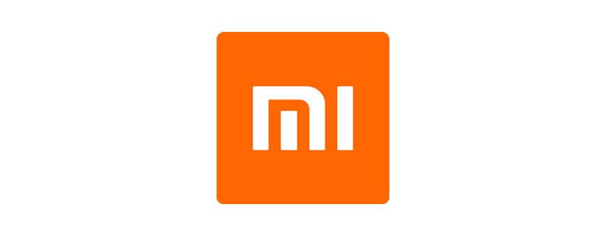 Top accessoires Xiaomi | Jaym Shop