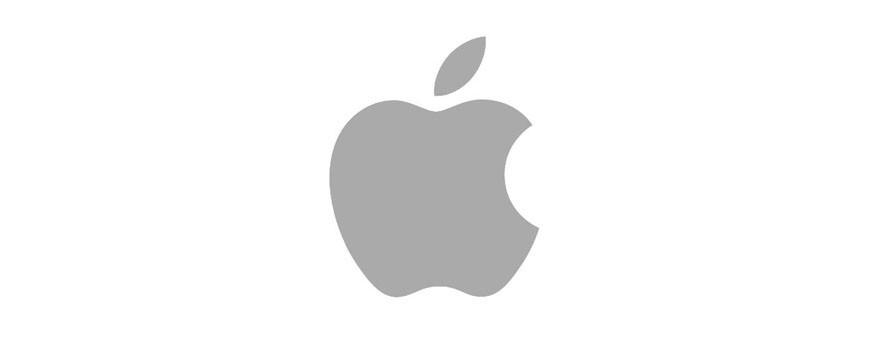 Top accessoires Apple | Jaym Shop