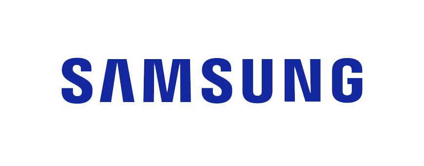 Top accessoires Samsung | Jaym Shop